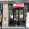 【珈琲好きにおすすめ!】パリの珈琲ショップ【Malongo】