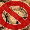 日本でのICO規制観測と仮想通貨の国際送金でのライバルについて 日経の報道から