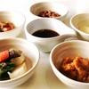 発酵食品はダイエットに最適!今日から食べたい食材5選