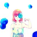 ぐるめぐのアニメ雑記
