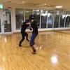 総合格闘技のパイオニア・日本拳法 〜その一〜