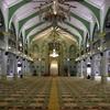 【アラブストリート】魅惑のシンガポールの旅vol.5【モスクとミルクティーのコラボは最高!】
