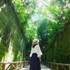人生とメンタルを豊かにする、行動活性化療法【入門編】