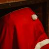 横浜山手西洋館『世界のクリスマス2019』part1