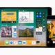 iOS11リリース日はいつ?待てないなら、iOS11パブリックbeta版をインストールしてみよう。