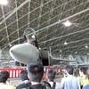小松基地祭