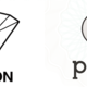 【仮想通貨投資】私の保有銘柄一覧公開!年末に草コインのTRX(トロン)とPOE(ポーエット)買っといてよかった!