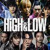 【ロケ地情報】ドラマ「HiGH&LOW~THE STORY OF S.W.O.R.D.~」