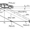 今週公開されたマツダの特許出願(2020.5.21)