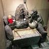 東北寺社巡りの旅 part.4(仙台の「願えばかなう 祈願の寺」三瀧山不動院 編)2019/5/2