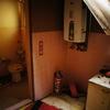 兵庫県 『淡路島に眠る廃集落』