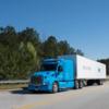 Waymoの自動運転トラックとミニバンがニューメキシコとテキサスへ向かう