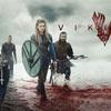 「ヴァイキング~海の覇者たち~」にハマった私が「ラスト・キングダム」を3話まで見て比較してみた