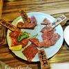三重県松阪市★平成最後の女子会は豪華焼肉でした