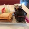 喫茶「クッキー」  宿毛市