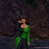 【画像大量】PS4版 ドラクエ11 旅の途中で出会った可愛い女の子モブキャラのスクショをまとめたよ!その4【美人図鑑】