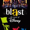 【Disney好き必見!】Blast music of disneyの魅力を解説するよ!