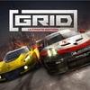 新しくなって帰ってきたレースゲーム!GRID(2019)レビュー