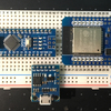 Arduino 互換機