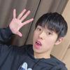 人気YouTuber「  Yuto」さんに『B型診断』を取り上げていただきました!!