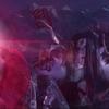 『Thunderbolt Fantasy 東離剣遊紀』7話感想 殤不患(ショウフカン)激おこwww鬼鳥(キチョウ)が何か仕組んでそうw