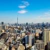 東京オリンピック閉幕(次はパリ) 東京都でおすすめの日本酒銘柄 3選