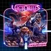 VICTORIUS 『Dinosaur Warfare - Legend Of The Power Saurus』