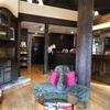 伊香保温泉|洋風旅館ピノンは、伊香保に似合わぬ宿だがとても満足。