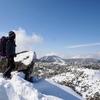 週末は山に登りたいので婚活やめました 登山歴6年半「単独登山女子」のお金と時間の使い方