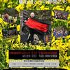 4月中頃に小土肥で開催予定の橋爪功さんたちの菜の花舞台は中止