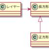 クリーンアーキテクチャーの読書メモ(8)