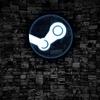 2017年Steamサマーセールで自分が購入したゲーム一覧!ニーアオートマタ、ベヨネッタ色々