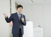 【イベントレポート】裁判から学ぶ!成功するシステム開発に必要な人材になるには