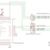STM32 書き込み 最小構成回路