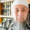 北大生とイスラム国との接点10日10:30更新