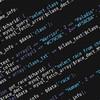 いろいろ試してはてなブログへソースコードを貼ってみる①