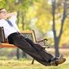 こまめな休憩で頭をリセットしよう。新たな創造力を発揮する4つの方法