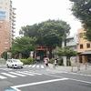 武蔵一宮氷川神社並木参道「Tree-lined Sando (Walkway)」で想う‥