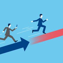 経営資源をつなぐ「事業承継・引継ぎ補助金」活用のススメ