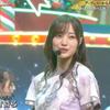 【動画】乃木坂46がCDTVクリスマス音楽祭2019に出演!「Sing out!」「帰り道は遠回りしたくなる」を披露!