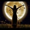 世界同時満月瞑想今夜10月1日23:45より🌕