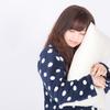 【ストレスなんか関係ない最強の抱き枕はどれだ】おすすめ人気ランキングベスト5