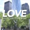 LOVE (2016年, C.O.S.A. × KID FRESINO Prod by jjj)
