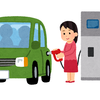 ガソリン代の秘密 そして、高松 ガソリンよりうどんの方が安い?