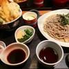 和食さとで日本料理!メニュー・値段・営業時間・定休日・駐車場・混雑の詳細!