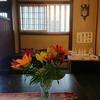 夏の恒例企画!「第九回 河内音頭と和菓子の夕べ」のご案内です