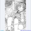【東方】少名針妙丸 をシャーペンと鉛筆で描いてみた【手描きイラストメイキング】Touhou Pencil Drawing