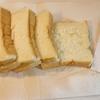 全国で食べられる!銀座に志かわのほんのり甘い高級食パン