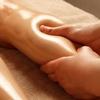 ≪脚のむくみ≫を見える化!意外と脚はむくまないかもしれない検証結果