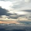 北アルプス 五竜岳~唐松岳頂上山荘~八方池 その4